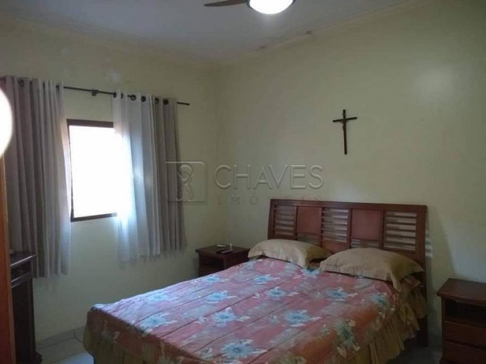 Comprar Casa / Condomínio em Bonfim Paulista R$ 1.280.000,00 - Foto 12