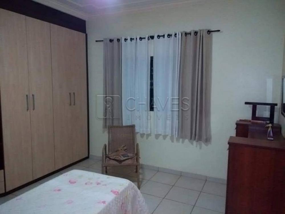 Comprar Casa / Condomínio em Bonfim Paulista R$ 1.280.000,00 - Foto 13