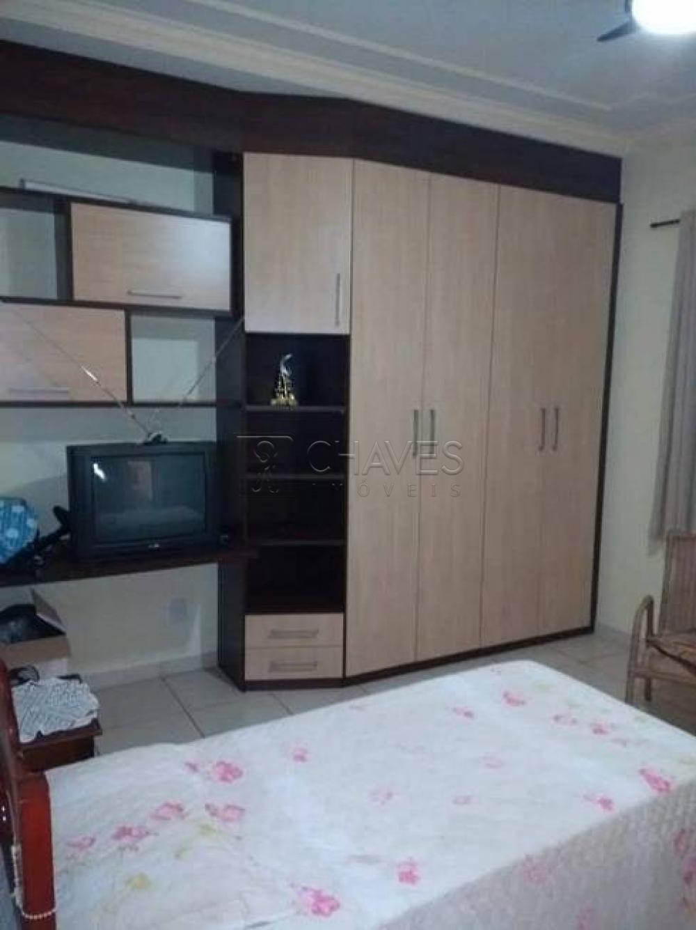 Comprar Casa / Condomínio em Bonfim Paulista R$ 1.280.000,00 - Foto 14
