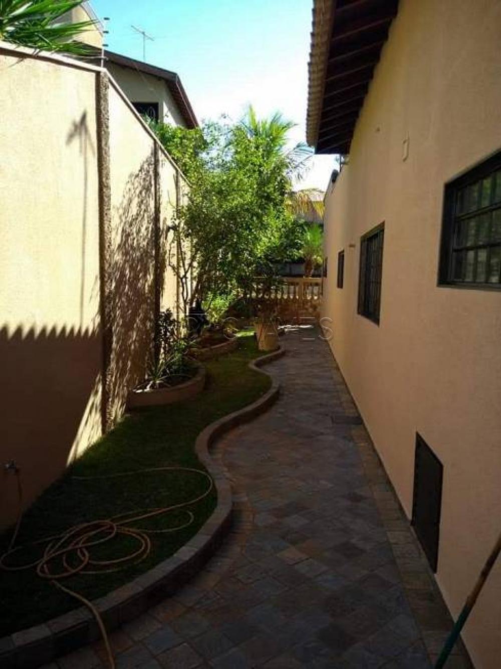 Comprar Casa / Condomínio em Bonfim Paulista R$ 1.280.000,00 - Foto 16