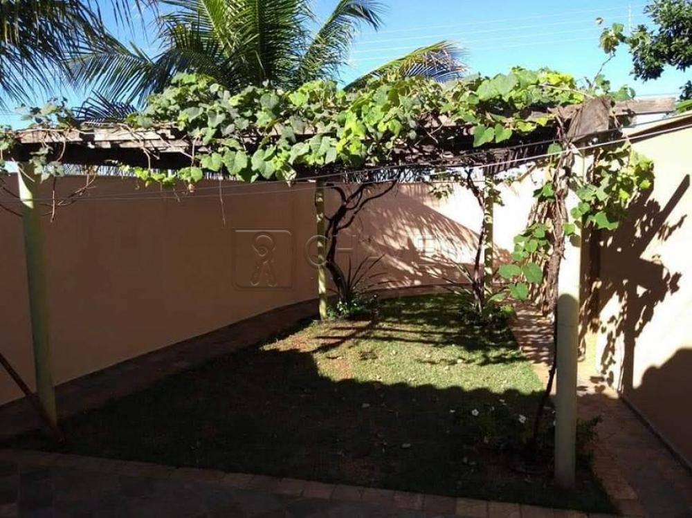 Comprar Casa / Condomínio em Bonfim Paulista R$ 1.280.000,00 - Foto 17