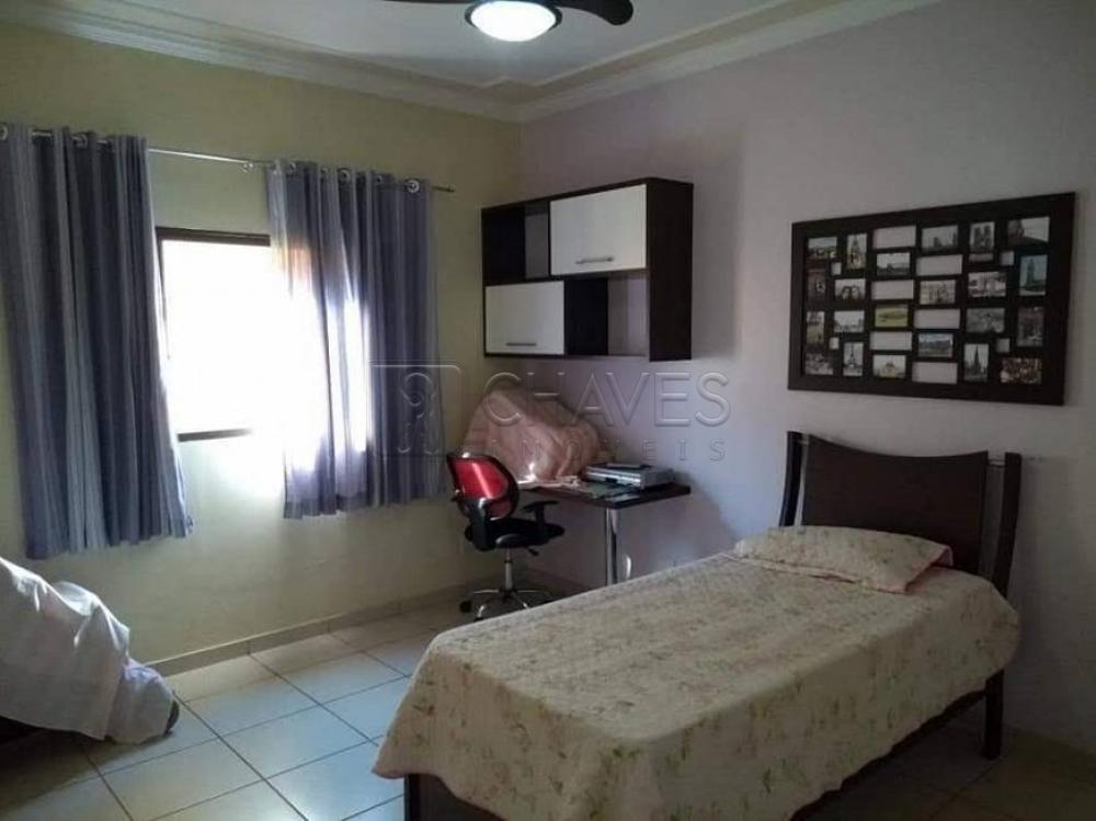 Comprar Casa / Condomínio em Bonfim Paulista R$ 1.280.000,00 - Foto 18