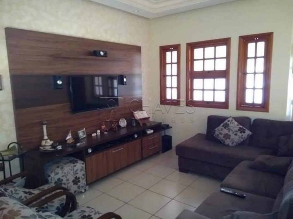 Comprar Casa / Condomínio em Bonfim Paulista R$ 1.280.000,00 - Foto 7