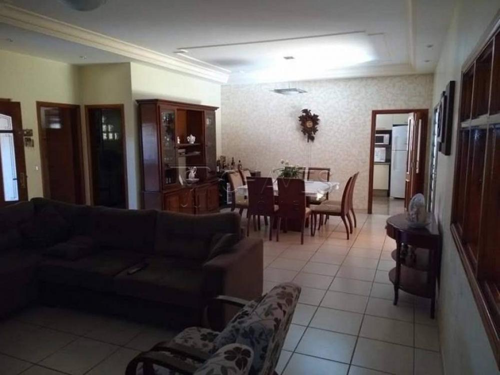 Comprar Casa / Condomínio em Bonfim Paulista R$ 1.280.000,00 - Foto 6