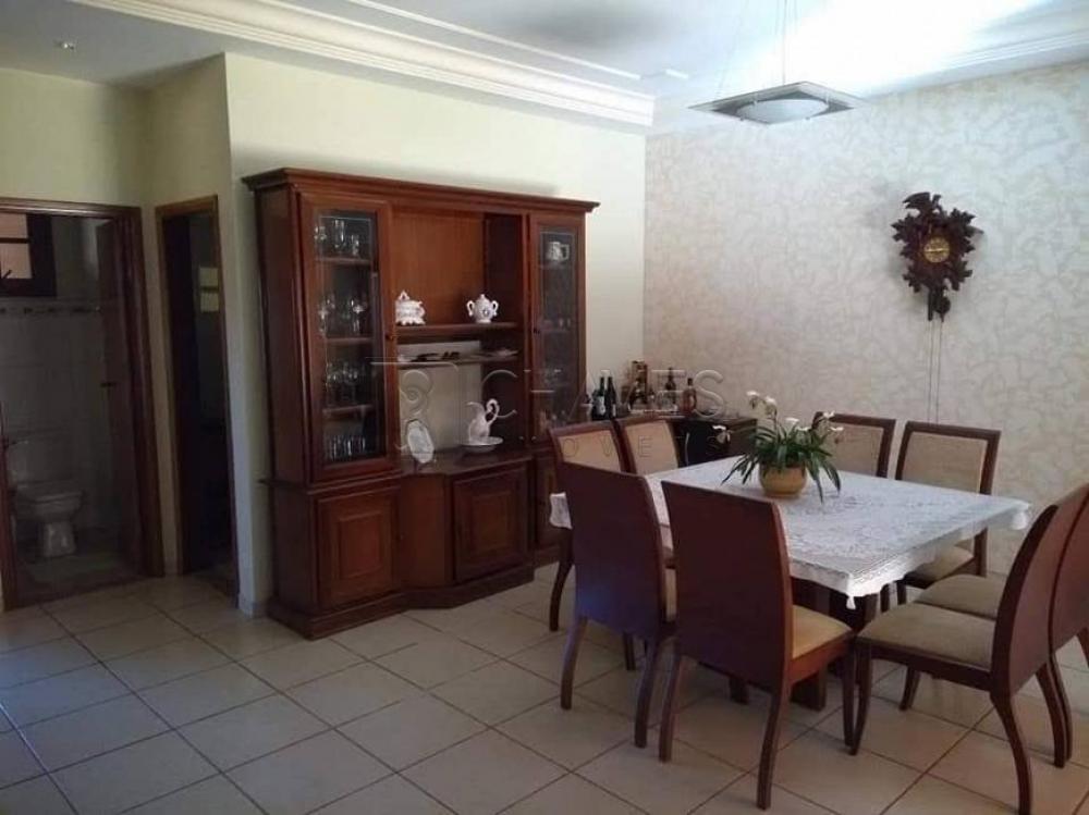 Comprar Casa / Condomínio em Bonfim Paulista R$ 1.280.000,00 - Foto 8