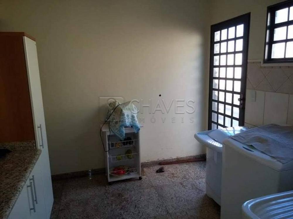Comprar Casa / Condomínio em Bonfim Paulista R$ 1.280.000,00 - Foto 19