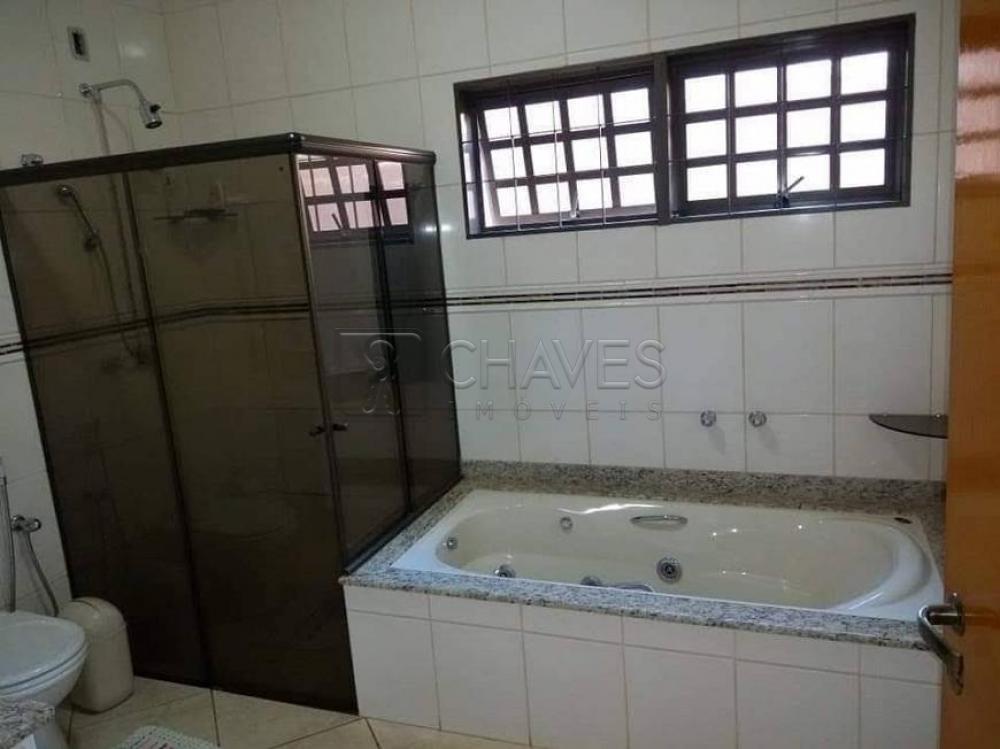 Comprar Casa / Condomínio em Bonfim Paulista R$ 1.280.000,00 - Foto 20