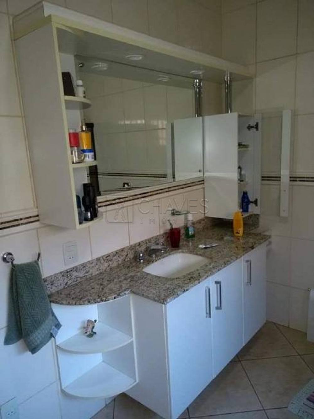 Comprar Casa / Condomínio em Bonfim Paulista R$ 1.280.000,00 - Foto 22