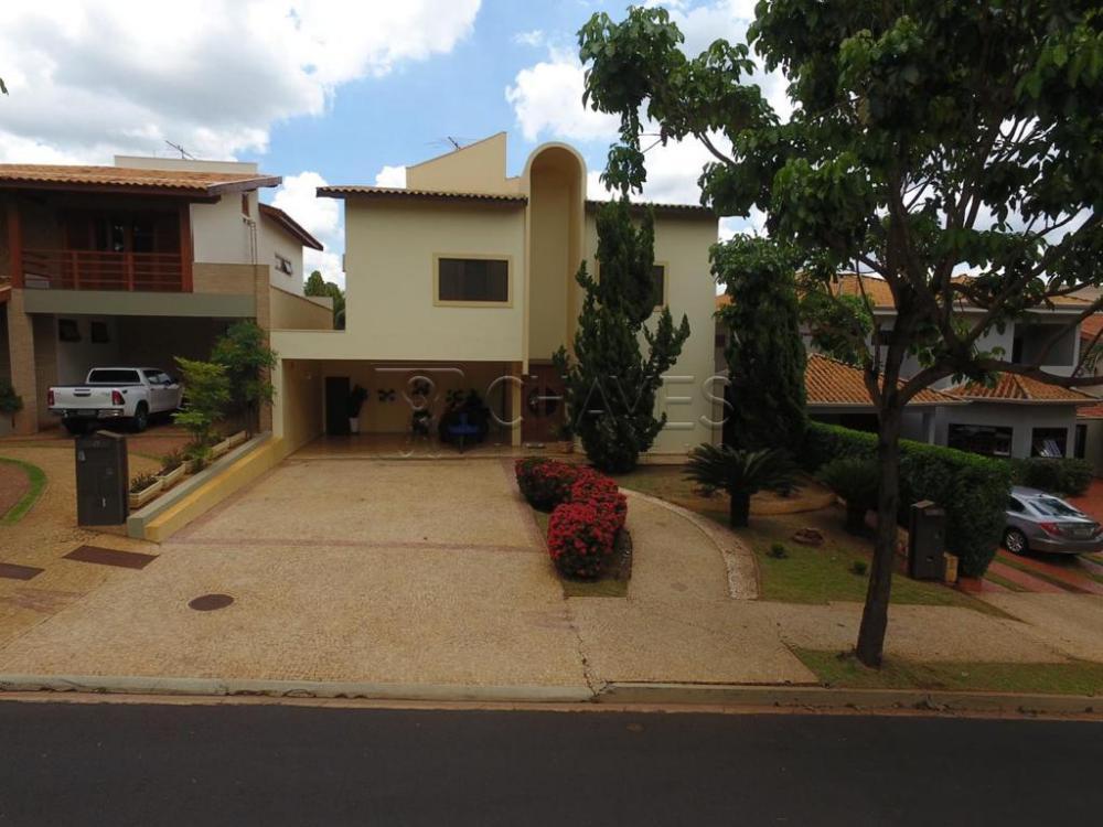 Bonfim Paulista Casa Venda R$2.200.000,00 Condominio R$1.100,00 4 Dormitorios 4 Suites Area do terreno 950.00m2 Area construida 680.00m2