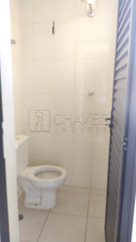 Comprar Apartamento / Padrão em Ribeirão Preto R$ 420.000,00 - Foto 23