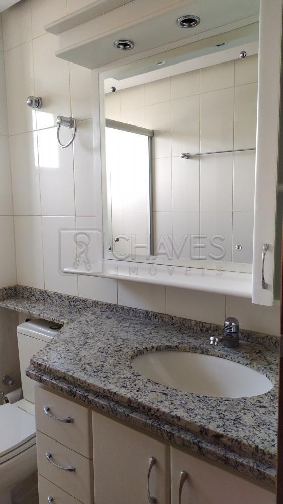 Comprar Apartamento / Padrão em Ribeirão Preto R$ 420.000,00 - Foto 20