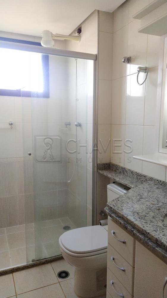 Comprar Apartamento / Padrão em Ribeirão Preto R$ 420.000,00 - Foto 21