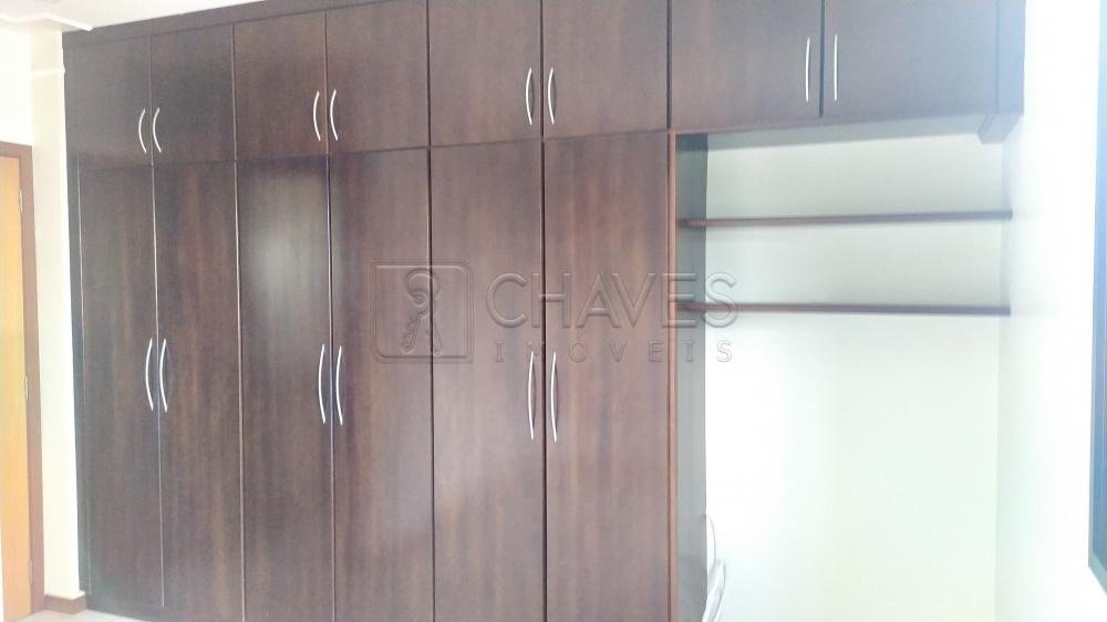 Comprar Apartamento / Padrão em Ribeirão Preto R$ 420.000,00 - Foto 18
