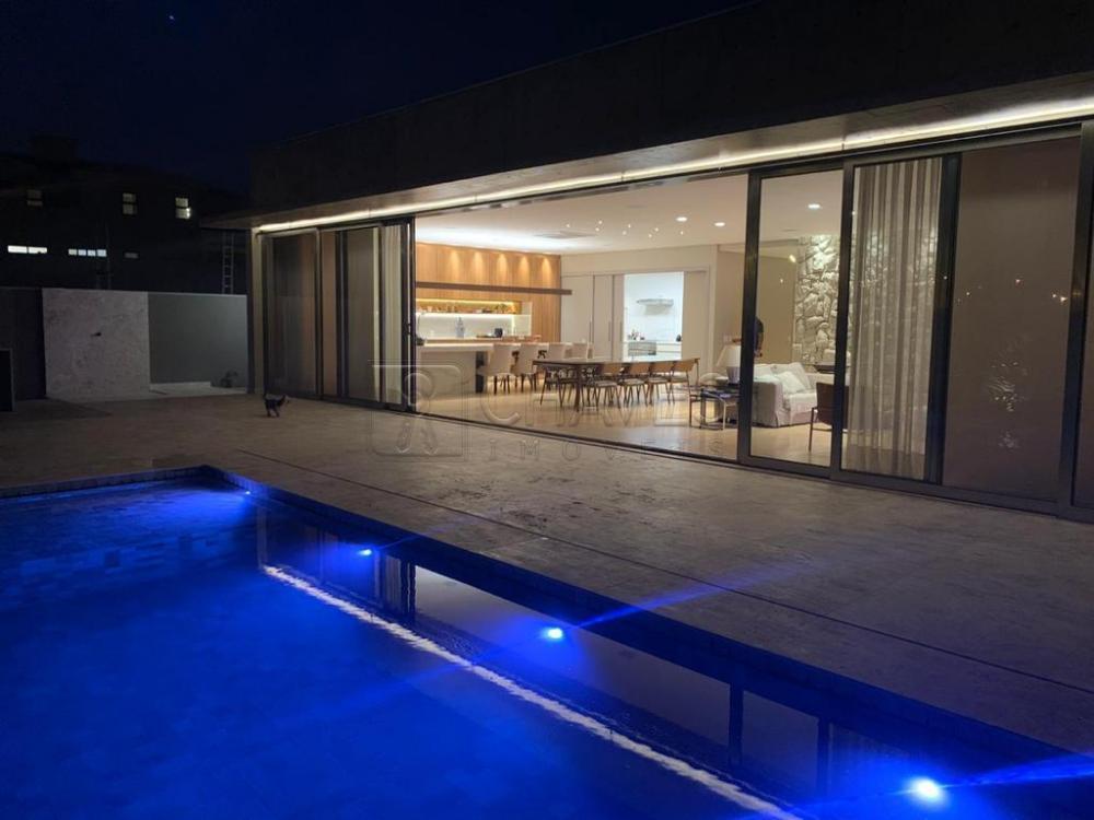 Ribeirao Preto Casa Venda R$5.300.000,00 Condominio R$950,00 3 Dormitorios 3 Suites Area do terreno 740.00m2 Area construida 400.00m2