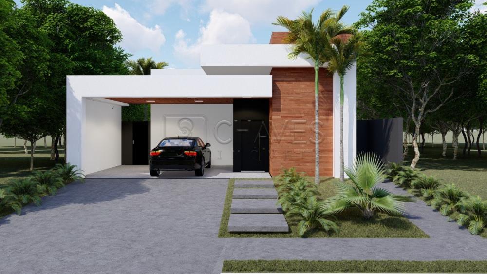 Bonfim Paulista Casa Venda R$1.100.000,00 Condominio R$460,00 3 Dormitorios 3 Suites Area do terreno 363.00m2 Area construida 200.00m2