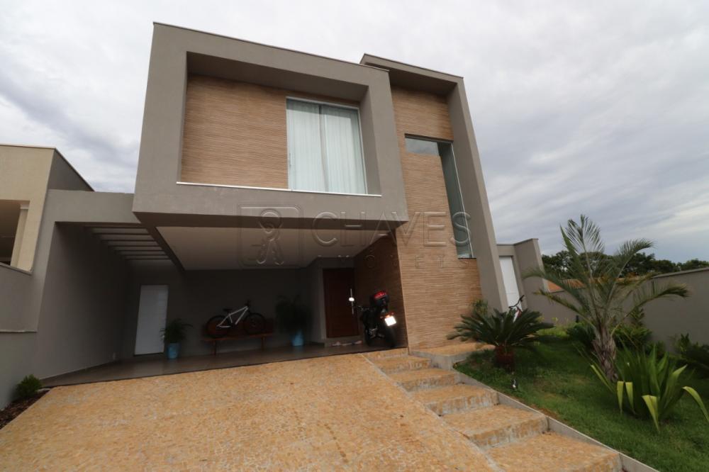 Bonfim Paulista Casa Venda R$1.300.000,00 Condominio R$460,00 4 Dormitorios 4 Suites Area do terreno 363.00m2 Area construida 270.00m2