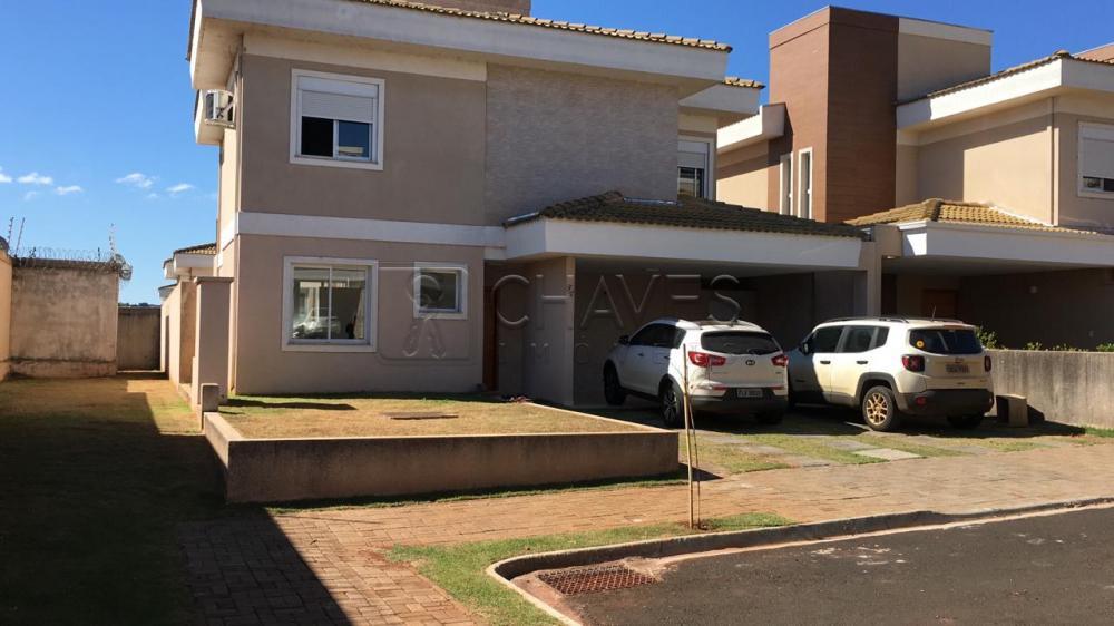 Ribeirao Preto Casa Venda R$1.030.000,00 Condominio R$1.050,00 4 Dormitorios 3 Suites Area do terreno 487.00m2 Area construida 257.00m2