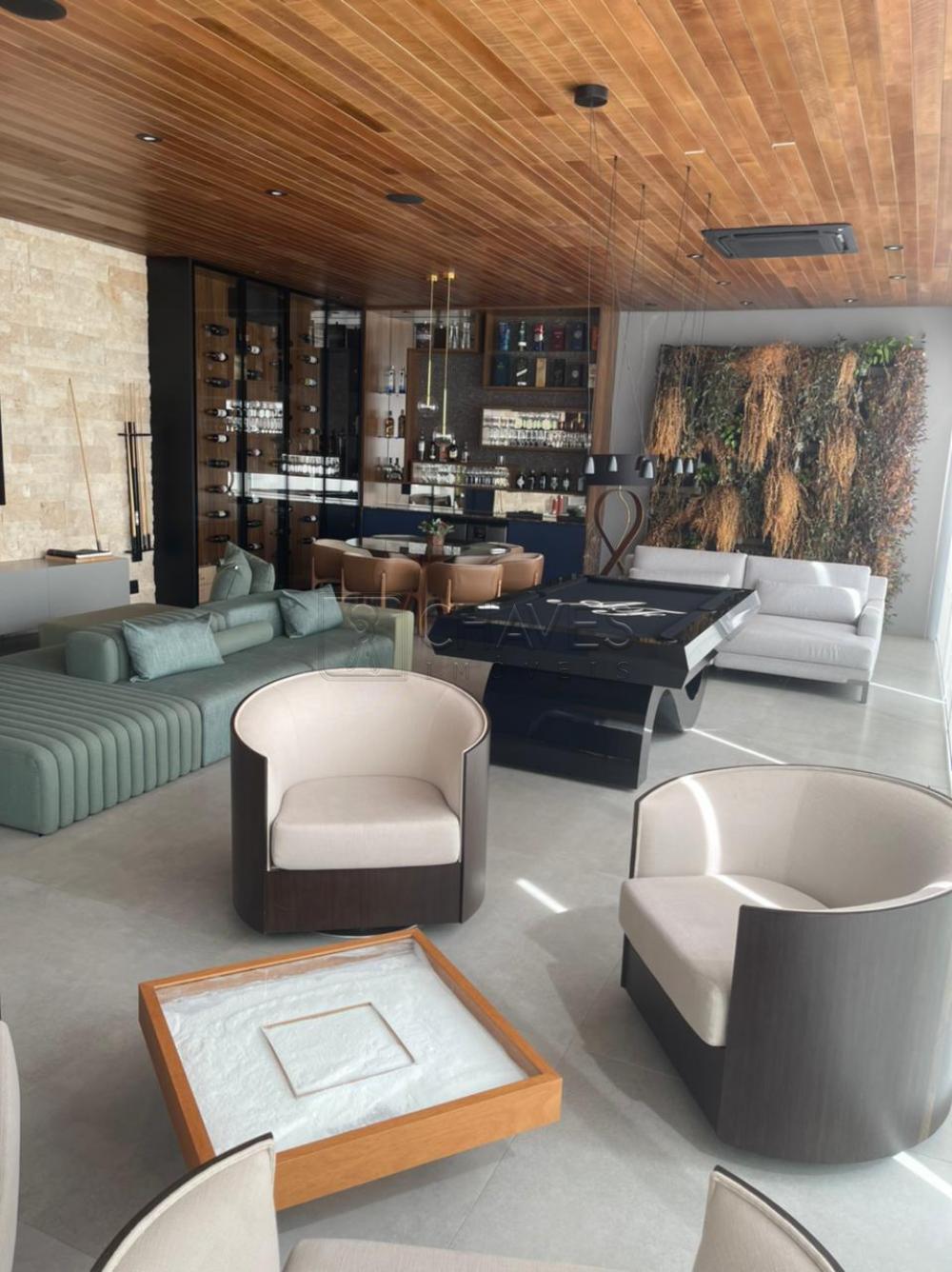 Comprar Casa / Condomínio em Ribeirão Preto R$ 3.700.000,00 - Foto 5