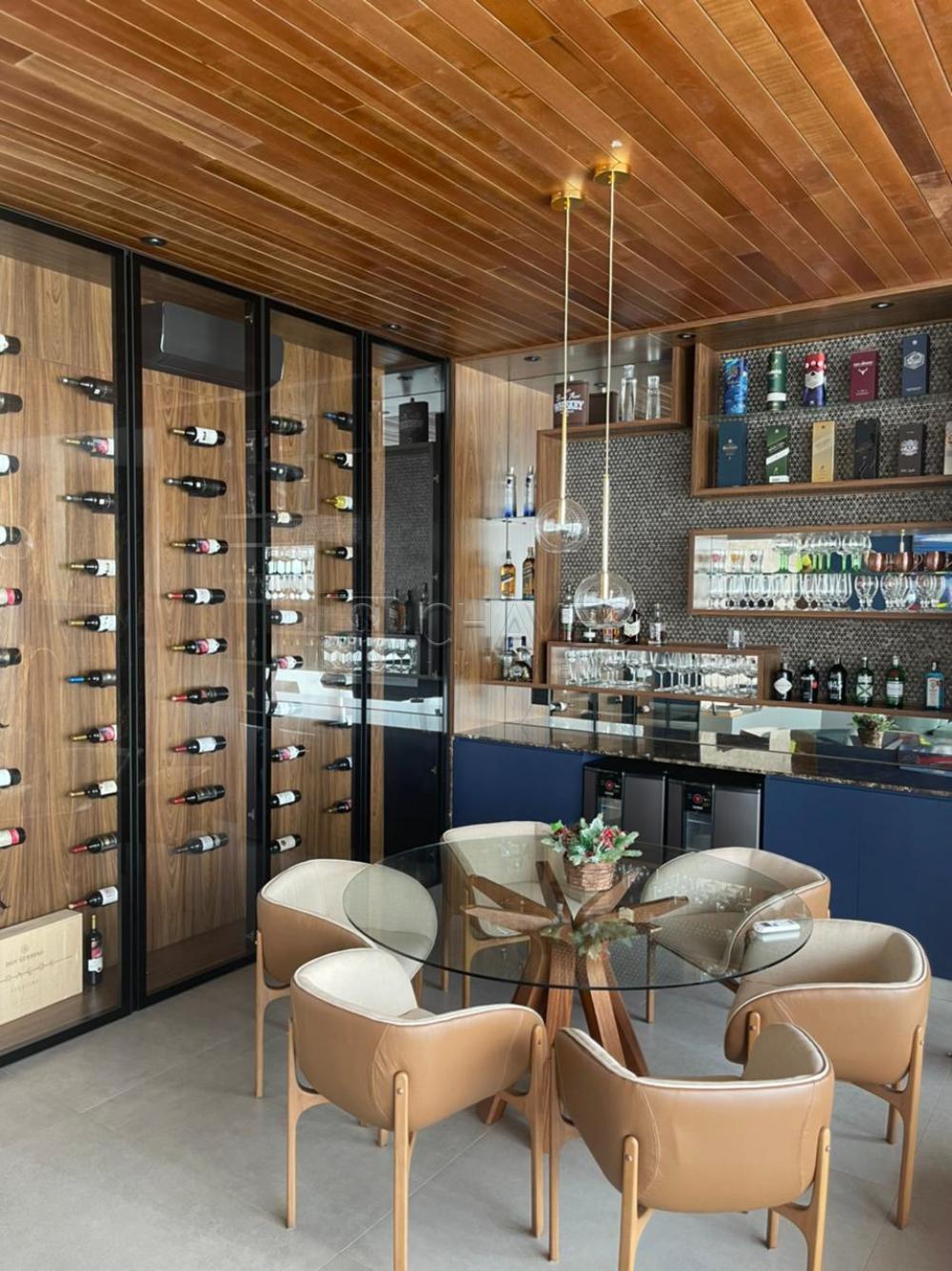 Comprar Casa / Condomínio em Ribeirão Preto R$ 3.700.000,00 - Foto 6