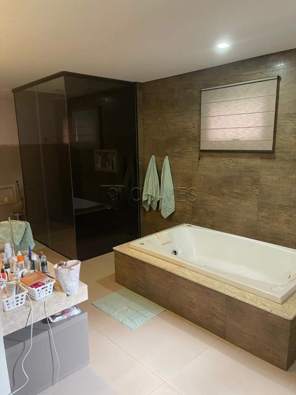 Comprar Casa / Condomínio em Ribeirão Preto R$ 3.700.000,00 - Foto 19