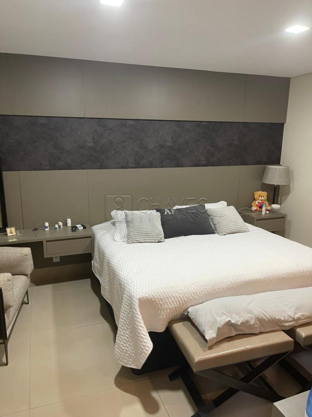 Comprar Casa / Condomínio em Ribeirão Preto R$ 3.700.000,00 - Foto 15