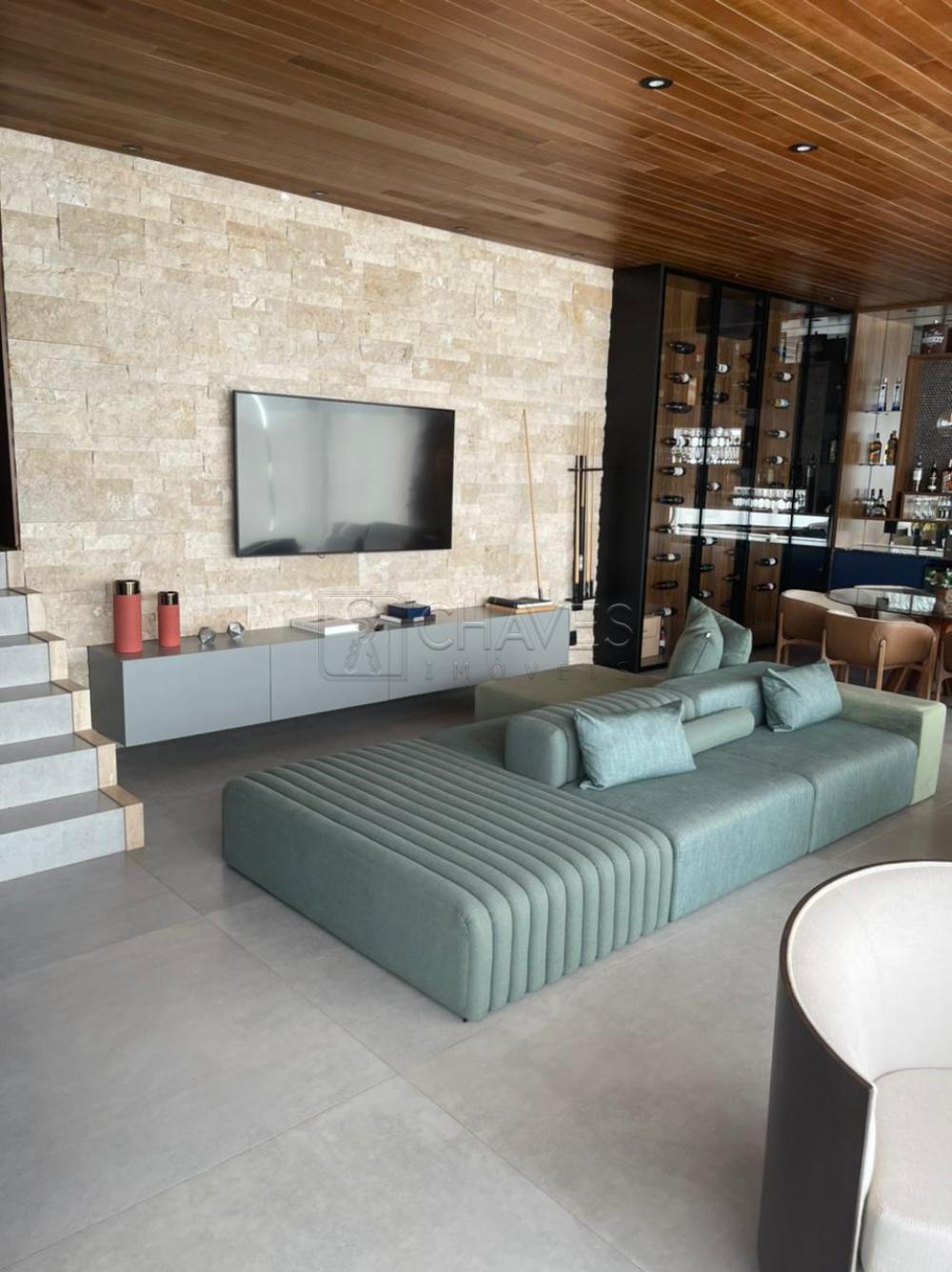 Comprar Casa / Condomínio em Ribeirão Preto R$ 3.700.000,00 - Foto 8
