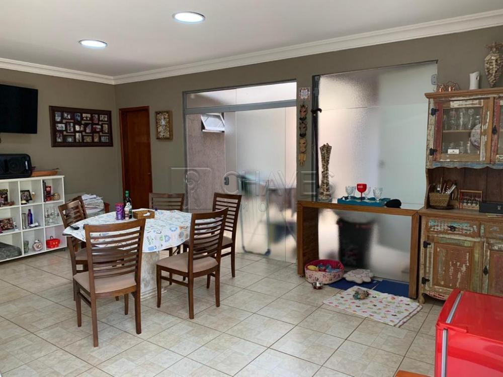 Ribeirao Preto Casa Venda R$640.000,00 Condominio R$450,00 3 Dormitorios 1 Suite Area do terreno 422.00m2 Area construida 107.23m2
