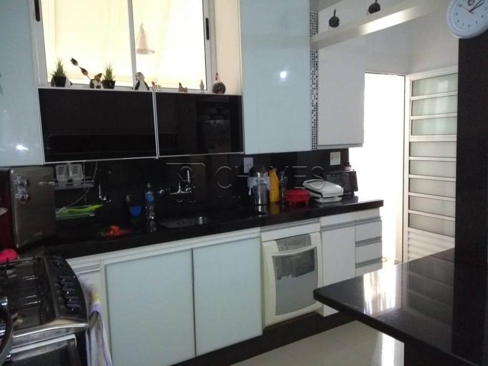 Comprar Casa / Condomínio em Ribeirão Preto R$ 1.200.000,00 - Foto 9
