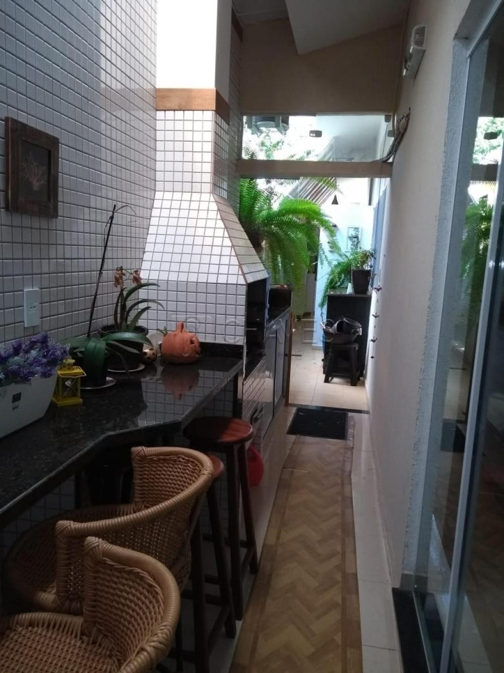 Comprar Casa / Condomínio em Ribeirão Preto R$ 1.200.000,00 - Foto 11