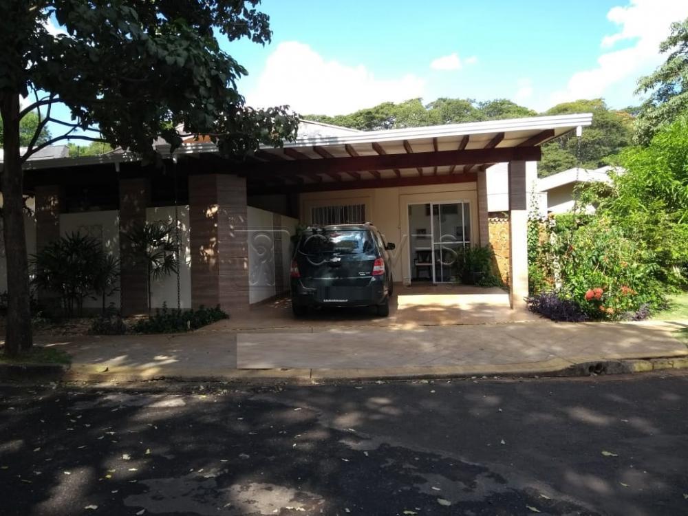 Comprar Casa / Condomínio em Ribeirão Preto R$ 1.200.000,00 - Foto 1