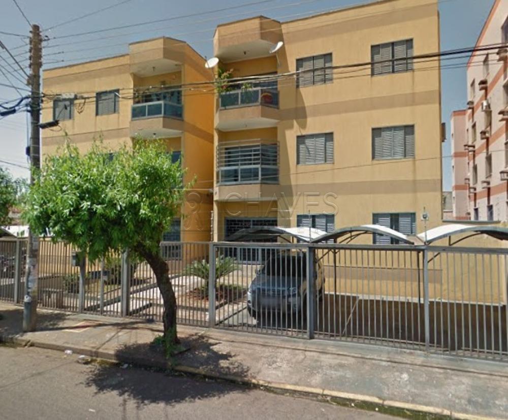 Comprar Apartamento / Padrão em Ribeirão Preto R$ 299.000,00 - Foto 1