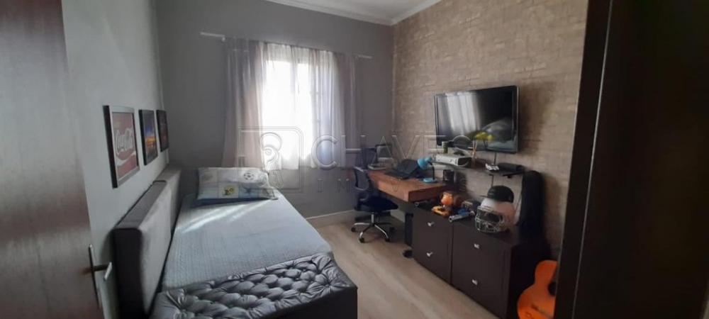 Comprar Apartamento / Padrão em Ribeirão Preto R$ 299.000,00 - Foto 13