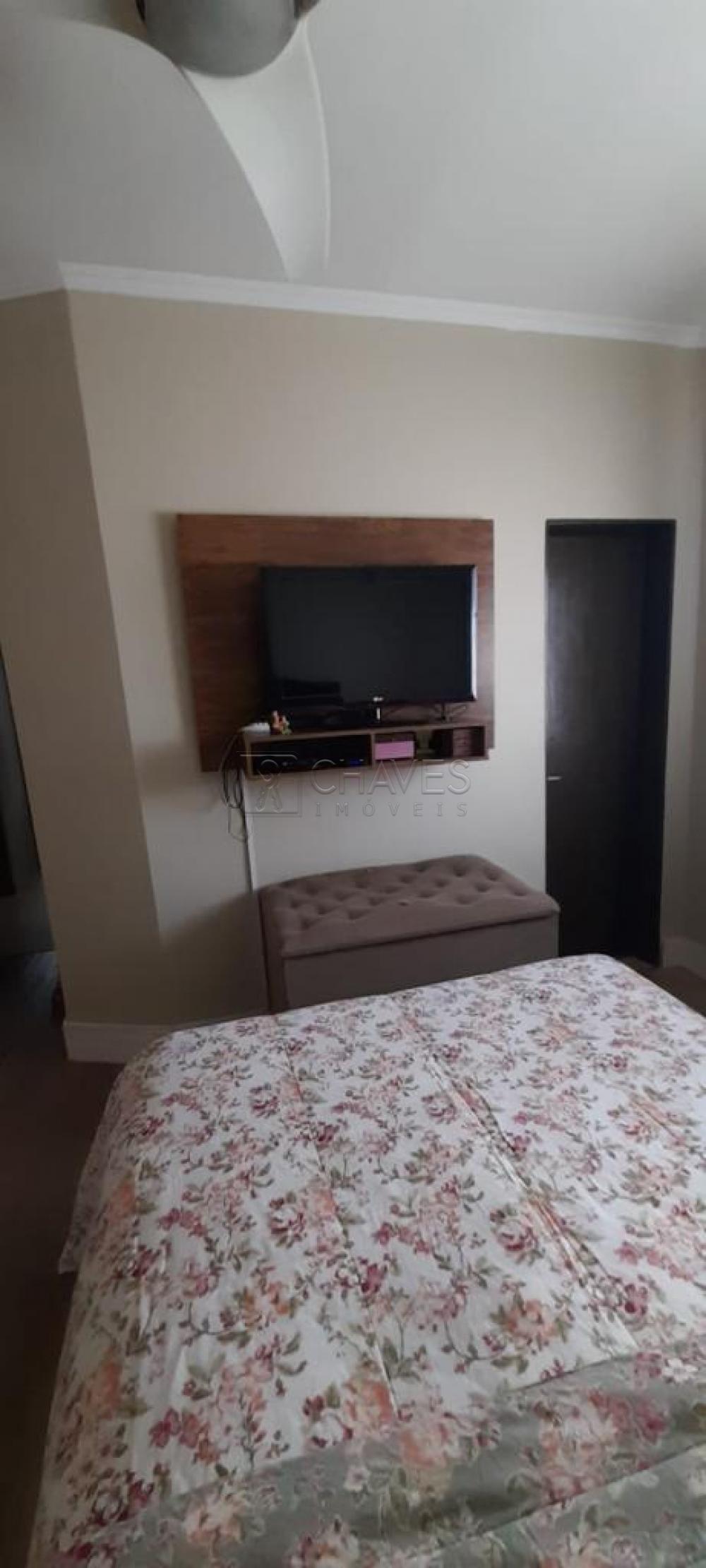 Comprar Apartamento / Padrão em Ribeirão Preto R$ 299.000,00 - Foto 15