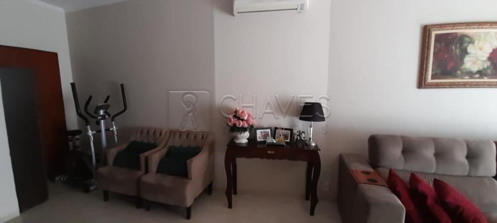 Comprar Apartamento / Padrão em Ribeirão Preto R$ 299.000,00 - Foto 4