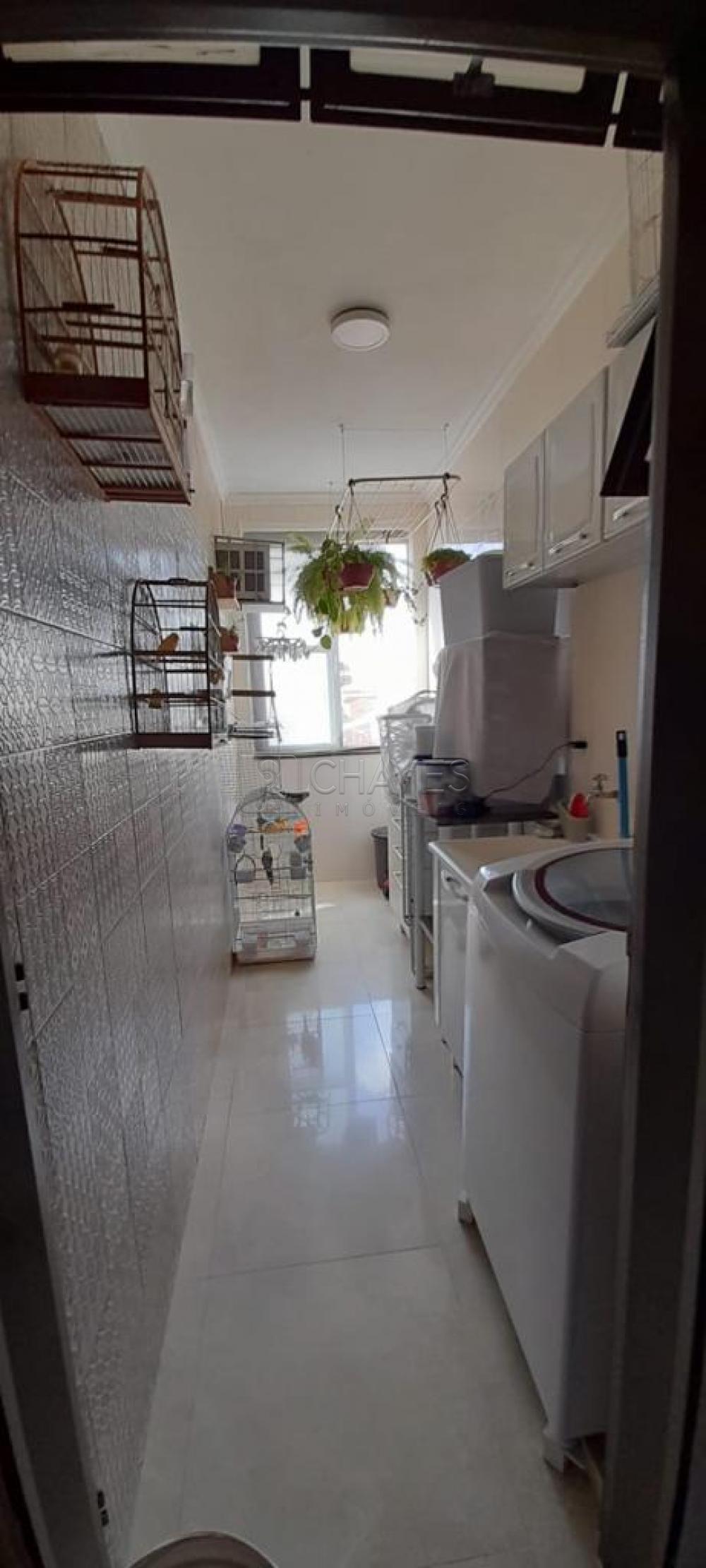 Comprar Apartamento / Padrão em Ribeirão Preto R$ 299.000,00 - Foto 24