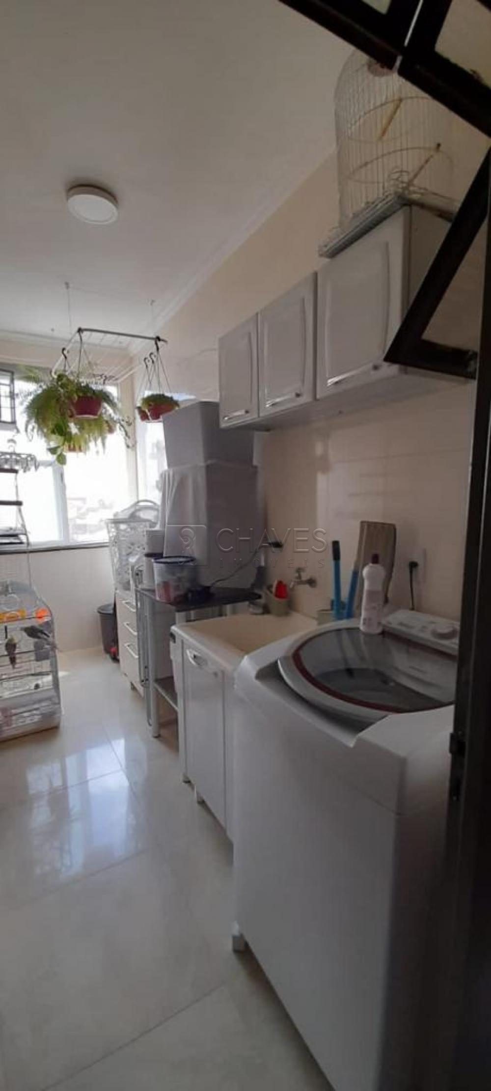 Comprar Apartamento / Padrão em Ribeirão Preto R$ 299.000,00 - Foto 22