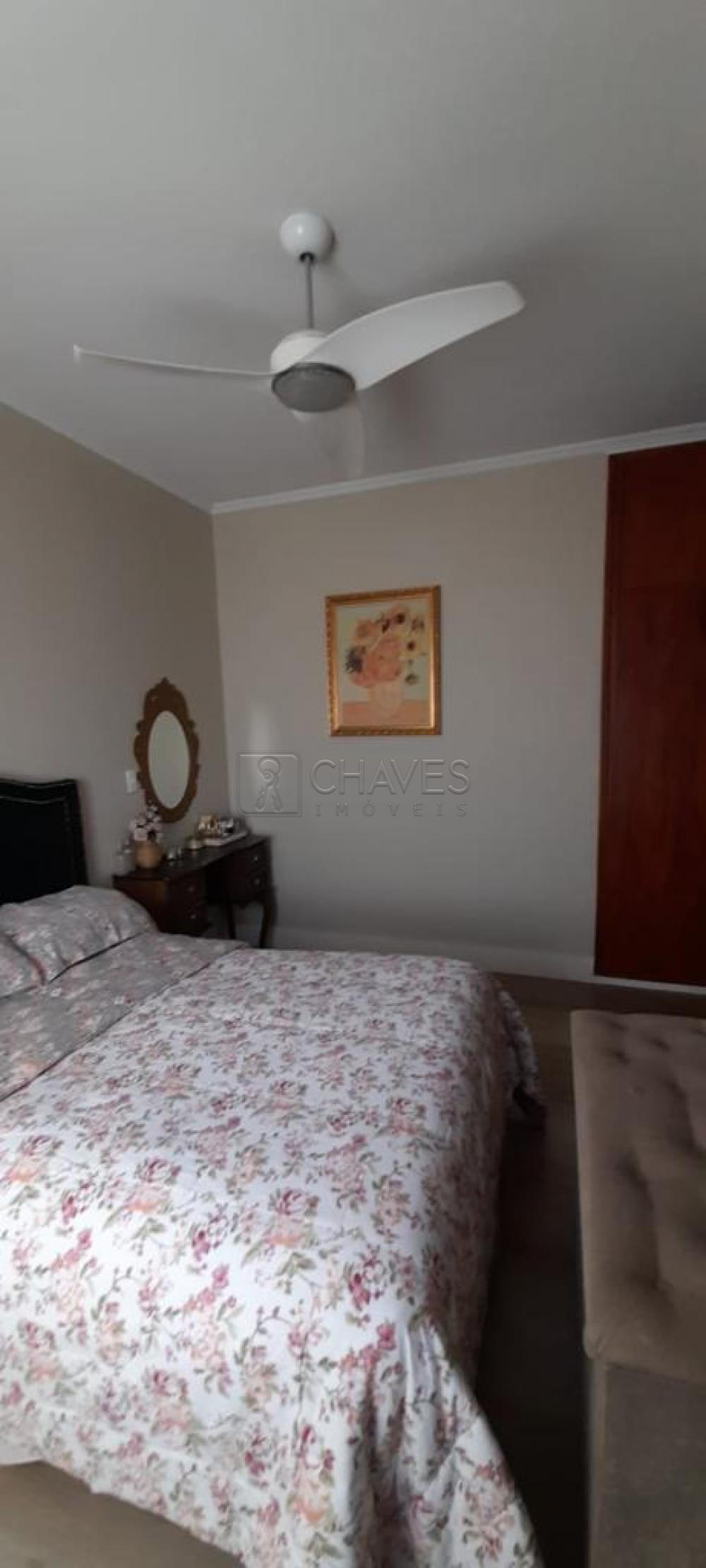 Comprar Apartamento / Padrão em Ribeirão Preto R$ 299.000,00 - Foto 18