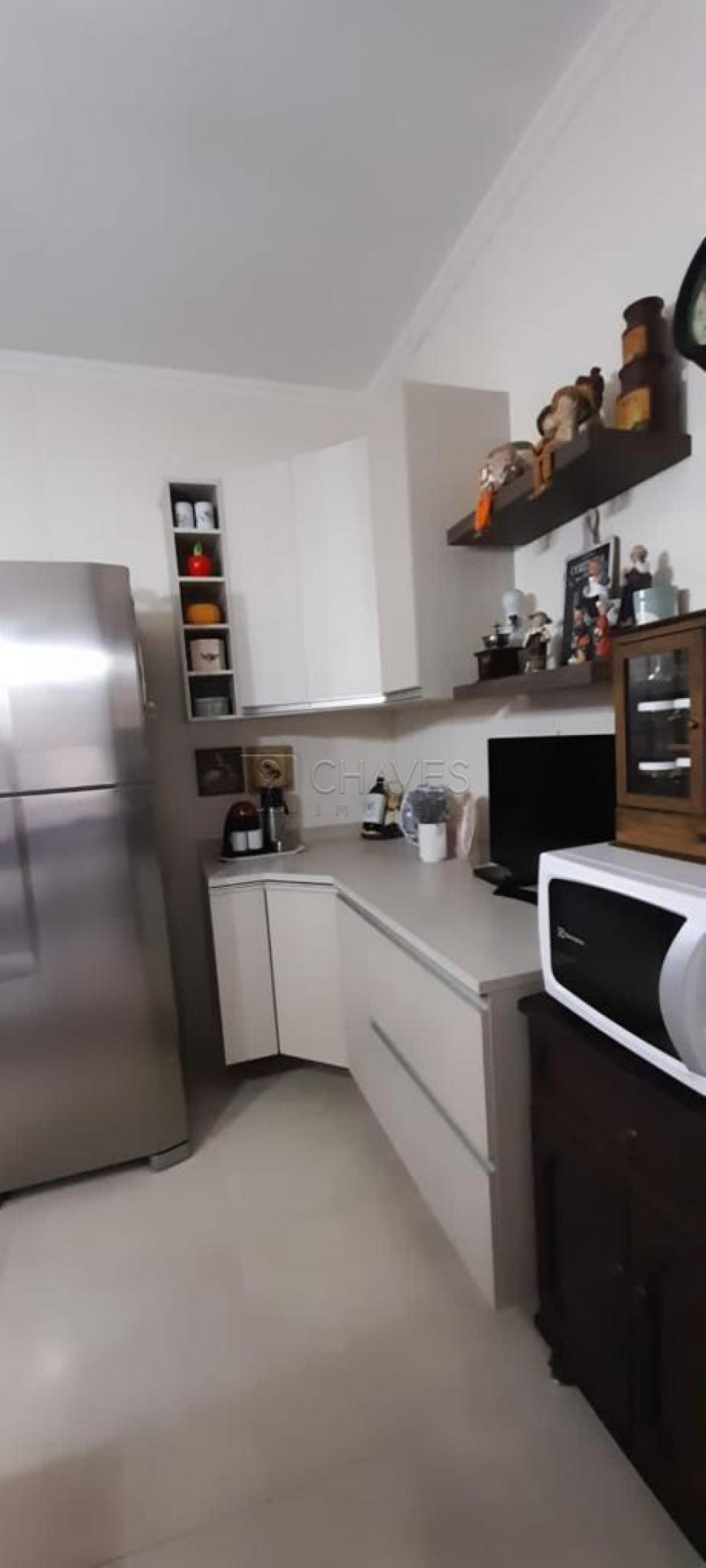Comprar Apartamento / Padrão em Ribeirão Preto R$ 299.000,00 - Foto 9