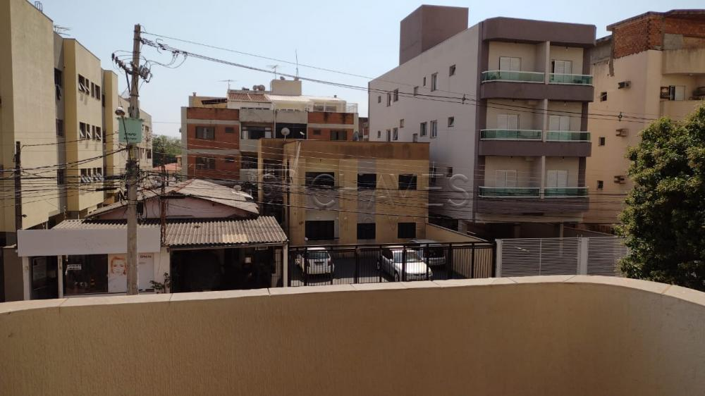 Alugar Apartamento / Padrão em Ribeirão Preto R$ 1.100,00 - Foto 6