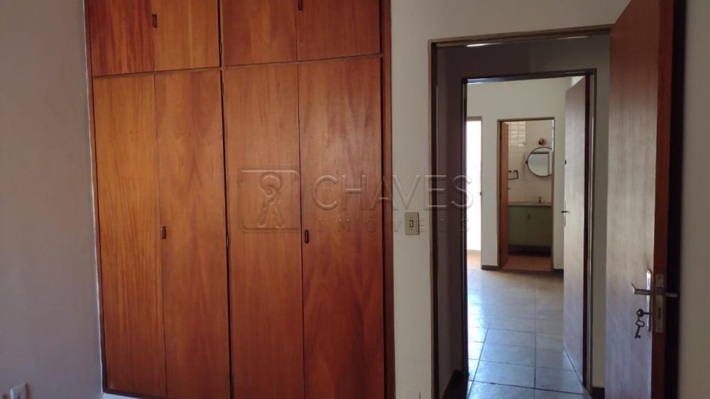 Alugar Apartamento / Padrão em Ribeirão Preto R$ 1.100,00 - Foto 9