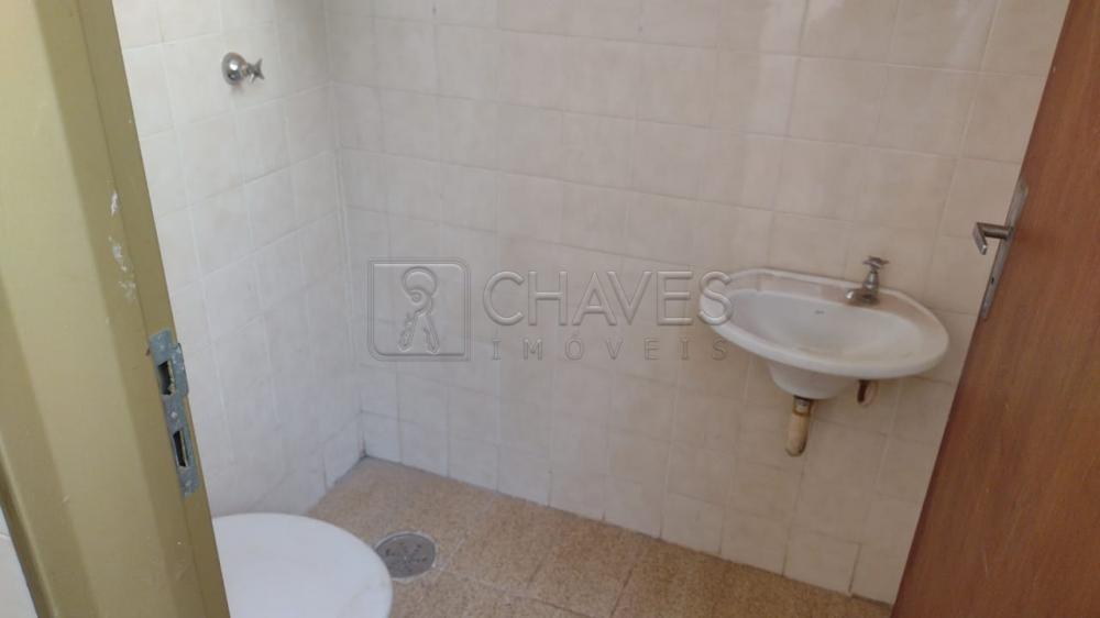 Alugar Apartamento / Padrão em Ribeirão Preto R$ 1.100,00 - Foto 21