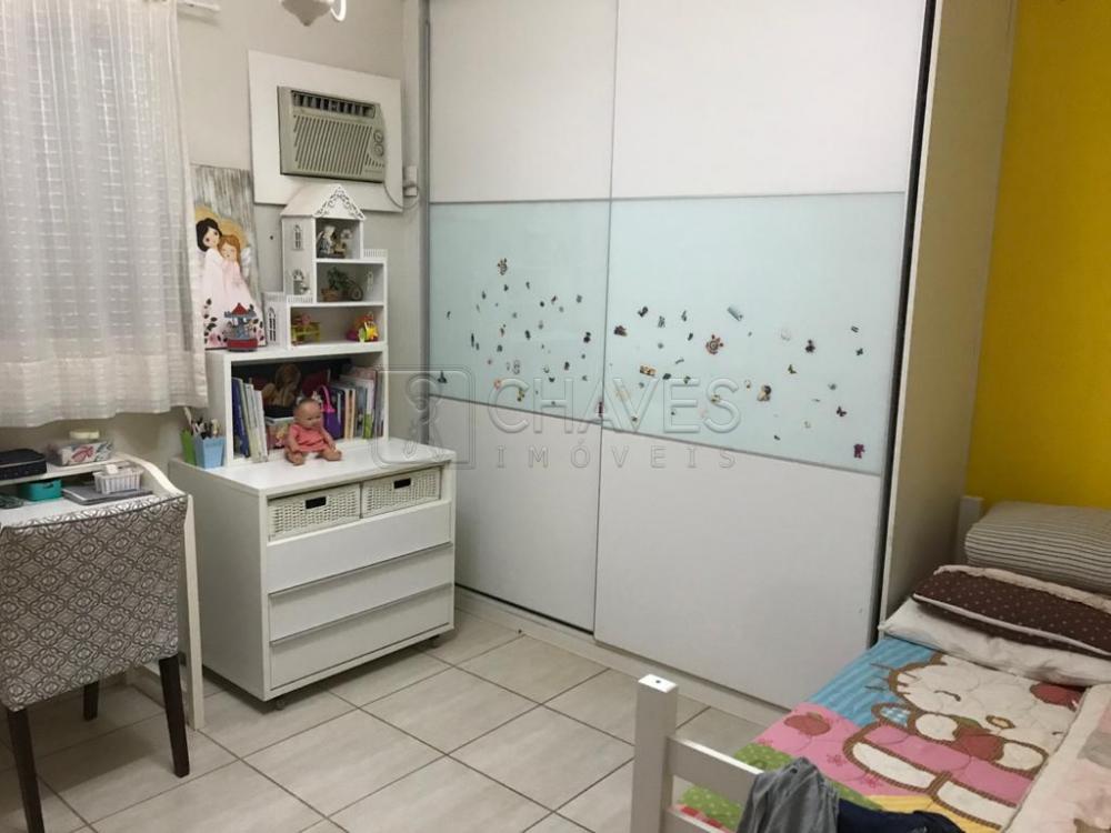 Comprar Apartamento / Padrão em Ribeirão Preto R$ 610.000,00 - Foto 6