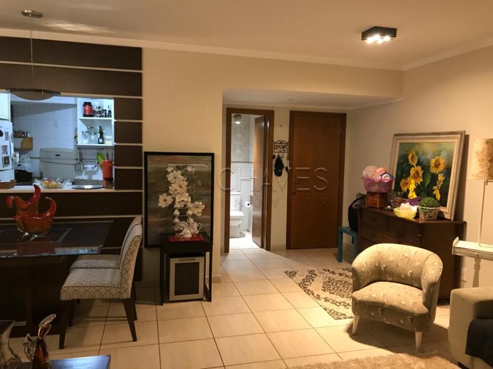 Comprar Apartamento / Padrão em Ribeirão Preto R$ 610.000,00 - Foto 2