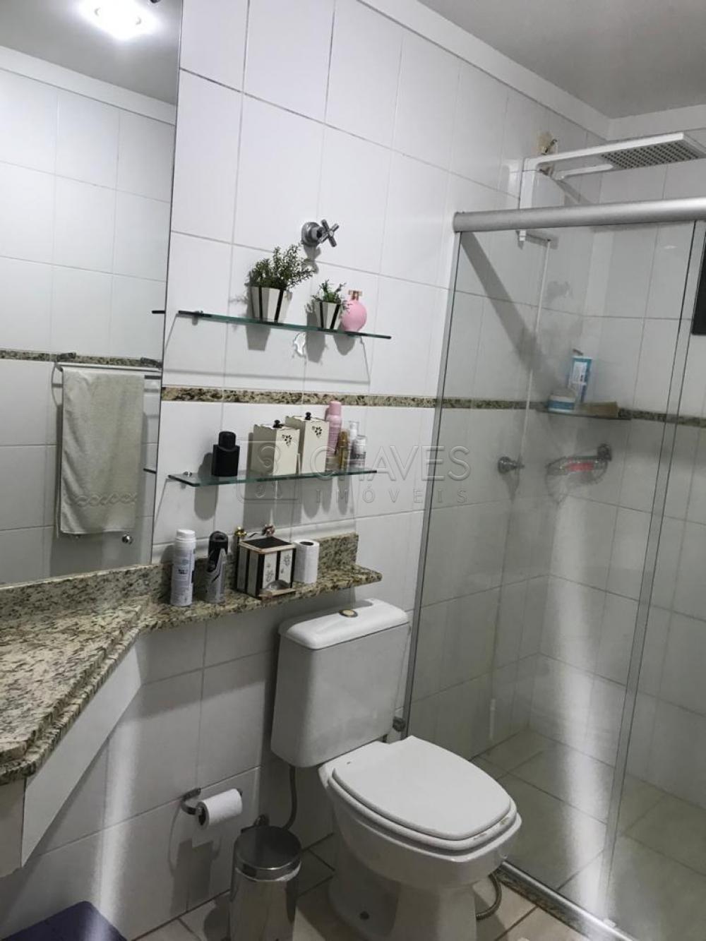 Comprar Apartamento / Padrão em Ribeirão Preto R$ 610.000,00 - Foto 11