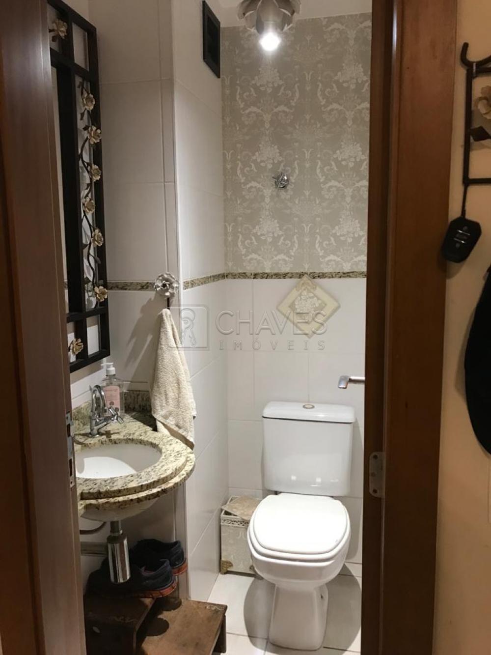 Comprar Apartamento / Padrão em Ribeirão Preto R$ 610.000,00 - Foto 10