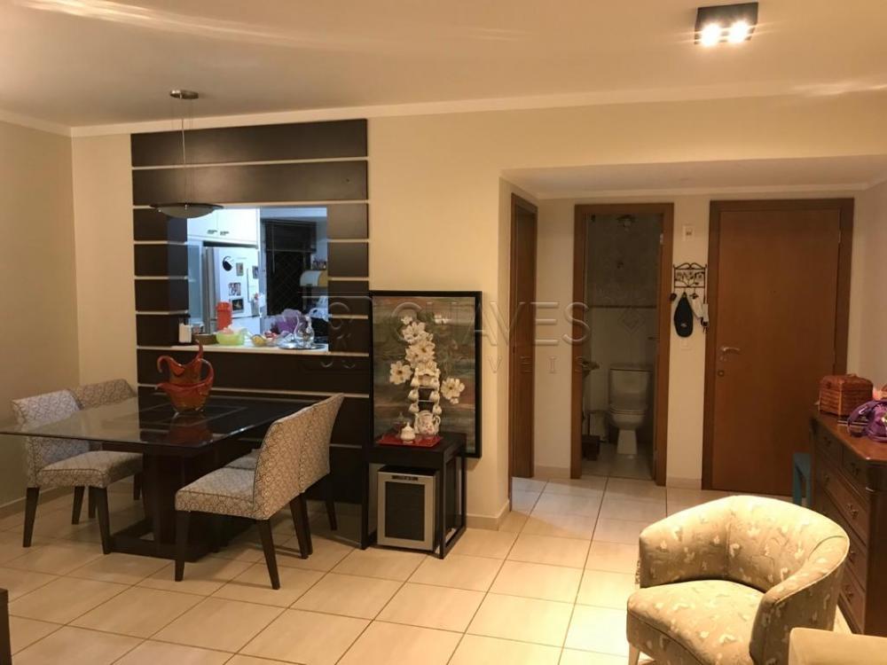 Comprar Apartamento / Padrão em Ribeirão Preto R$ 610.000,00 - Foto 3