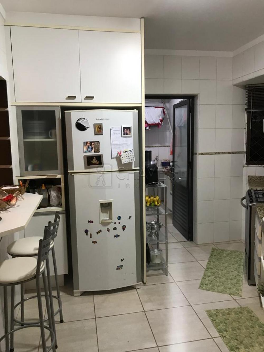 Comprar Apartamento / Padrão em Ribeirão Preto R$ 610.000,00 - Foto 9