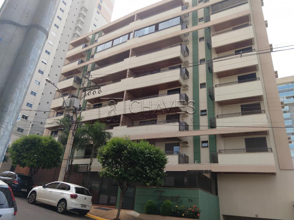 Comprar Apartamento / Padrão em Ribeirão Preto R$ 610.000,00 - Foto 1