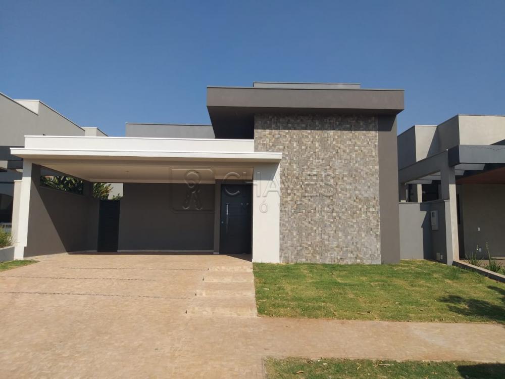 Ribeirao Preto Casa Venda R$1.250.000,00 Condominio R$350,00 3 Dormitorios 3 Suites Area do terreno 317.44m2 Area construida 177.00m2
