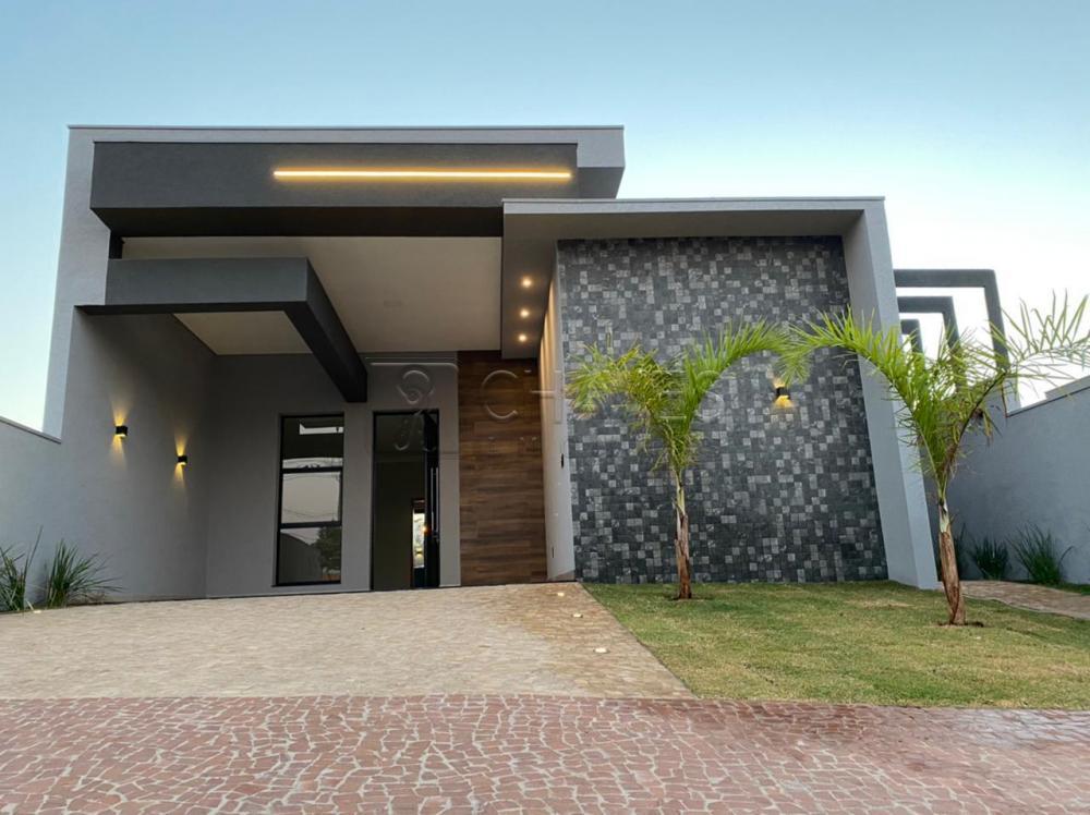 Ribeirao Preto Casa Venda R$860.000,00 Condominio R$420,00 3 Dormitorios 1 Suite Area do terreno 250.00m2 Area construida 157.00m2